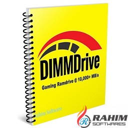 Dimmdrive 2.1.5 Free Download (2)