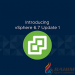Download VMware vSphere 6.7 Evaluation Free