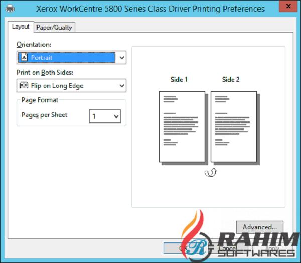 Epson Stylus SX620FW Driver Free Download