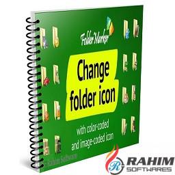 Folder Marker Pro v3.2 Free Download (11)