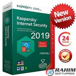 Free Download kaspersky 2019 Trial