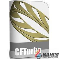 CFTurbo 10.3.5 Free Download