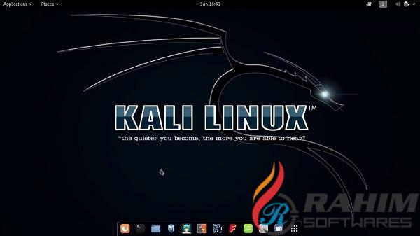 Kali Linux 2019.1 Free Download (11)