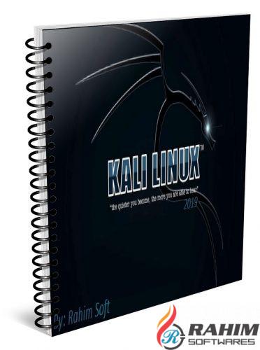 Kali Linux 2019.1 Free Download (3)