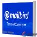 Mailbird Pro 2019 v2.5 Free Download (1)