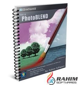 Mediachance Photo Blend 3D 2.3 Free Download (4)