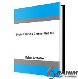 Photo Calendar Creator Plus 9.0 Free Download (23)