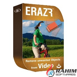 ProDAD Erazr 1.5.6 Free Download (1)