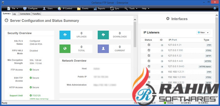ProDAD Erazr 1.5.6 Free Download (4)