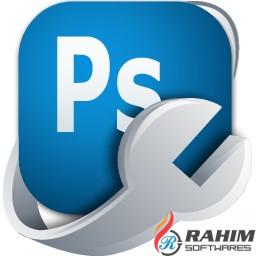 Remo Repair PSD v1.0 Free Download (11)