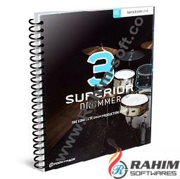 Superior Drummer 3.0.3 Free Download (4)