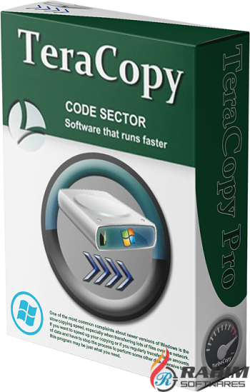 TeraCopy Pro 2019 v3.26 Free Download (3)