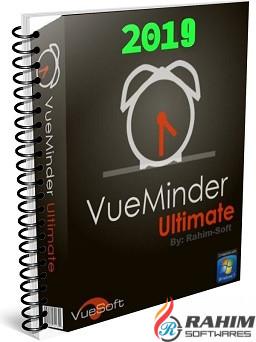 VueMinder Ultimate 2019.01 Free Download (1)