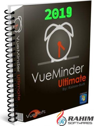 VueMinder Ultimate 2019.01 Free Download (2)
