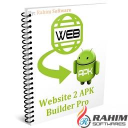 Website 2 APK Builder Pro v3.2 Free Download (11)