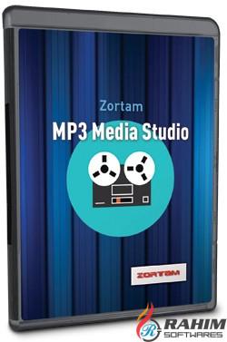 Zortam Mp3 Media Studio Pro 24 Free Download (4)