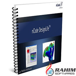 ANSYS nCode DesignLife 2019 R1 64 Bit Free Download (3)