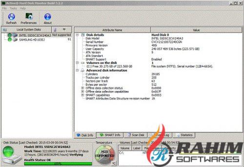Active Data Studio 14.0 Free Download (2)