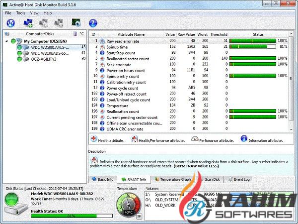 Active Data Studio 14.0 Free Download (3)