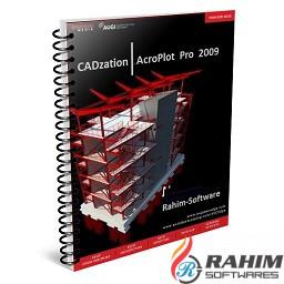 CADzation AcroPlot Pro 2009 Latest Version Free Download (2)