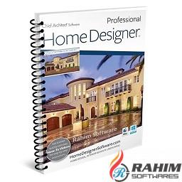 Chief Architect Home Designer Professional 2020 Free Download (3)