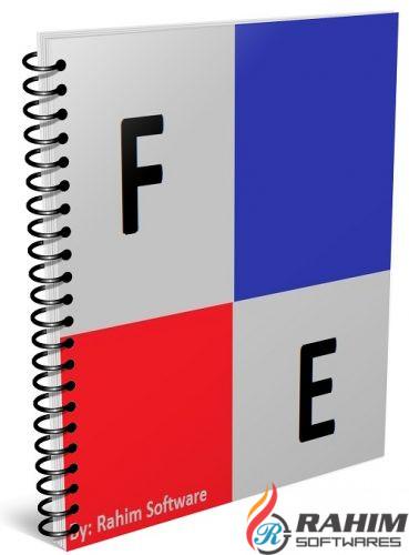 FontExpert 2019 Free Download (5)