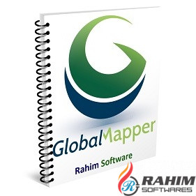 Global Mapper 20.1 Free Download (3)