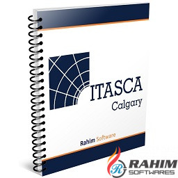 Itasca FLAC 7.00 Free Download (3)