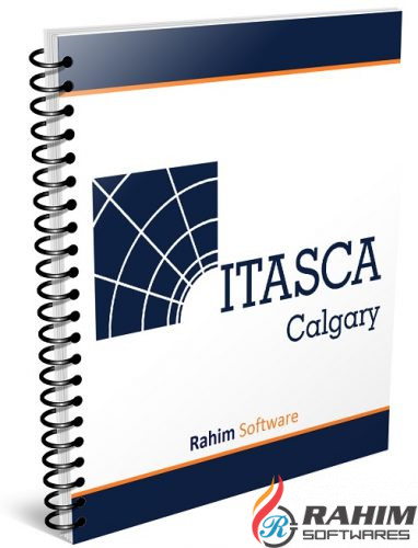 Itasca FLAC 7.00 Free Download (4)