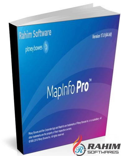 MapInfo Pro 17.0 Free Download on grass gis, global mapper, caliper corporation, java pro, photoshop pro, arcgis server, arcgis pro, excel pro, visio pro, microsoft mappoint, manifold system, oracle spatial, quantum gis, motorola pro,