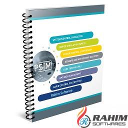 PSIM Professional 9.1.4 Free Download (1)