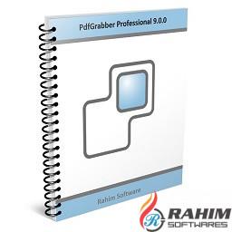 PdfGrabber Professional 9.0.0 Free Download (11)