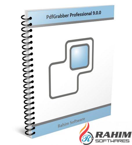 PdfGrabber Professional 9.0.0 Free Download (22)