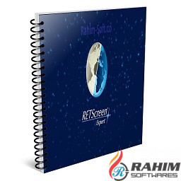 RETScreen Expert 6.0 Free Download (2)