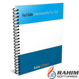 Red Gate SmartAssembly Pro 7.0.0 Free Download (11)