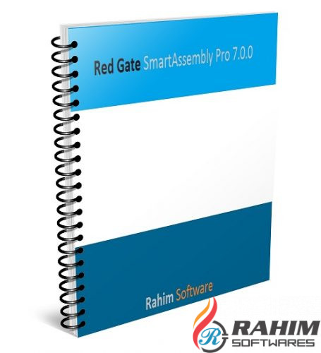 Red Gate SmartAssembly Pro 7.0.0 Free Download (22)