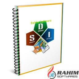 SamDrivers 19.3 Free Download (2)