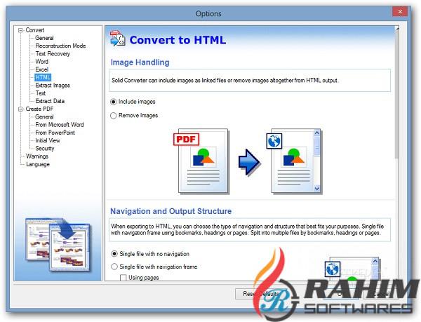 Solid Converter PDF 10.0 Free Download (3)