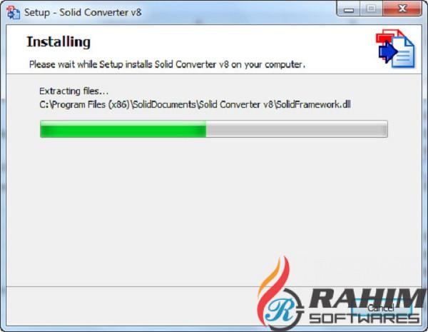 Solid Converter PDF 10.0 Free Download (5)