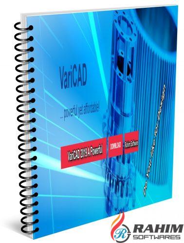 VariCAD 2019 v2.0 Free Download (2)