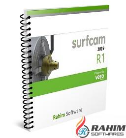 Vero Surfcam 2019 R1 Free Download (1)