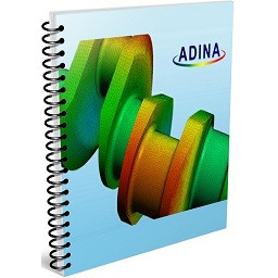ADINA System 2018 Download