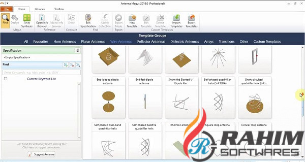 ADINA System 2018 v9.4.4 Free Download