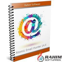 Atomic Email Hunter 14 Download