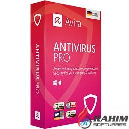Avira Antivirus Pro 2019 Free Download (3)