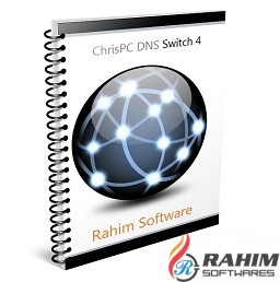 ChrisPC DNS Switch 4 Free Download (4)