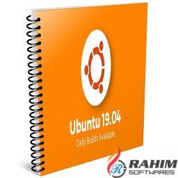 Download Ubuntu 19 Free