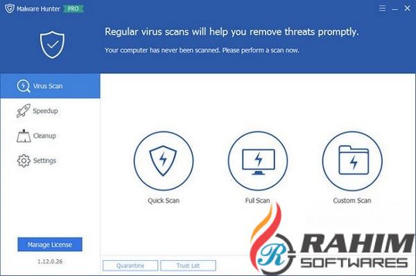 Glary Malware Hunter Pro 1.77 Download (1)