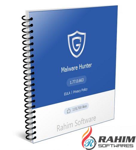 Glary Malware Hunter Pro 1.77 Free Download