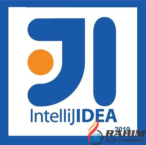 IntelliJ IDEA Download (2019 Latest) for Windows 10, 8, 7 Download3
